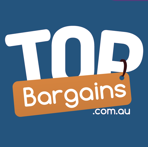 Topbargains Australian Promo Codes Coupons Vouchers And Deals