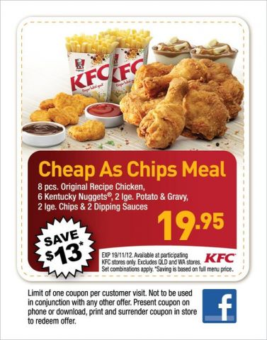 Cheap meal deals reading