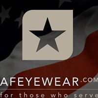 armed forces eyewear coupons deals and promo codes