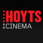 Hoyts Coupons