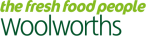 Woolworths - Save $25 off $100+ Spend (Online)!