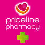 Priceline Latest Catalogue - Valid until 6th of April