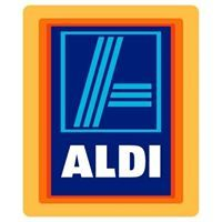 ALDI Special Buys on Wednesday 27th  May