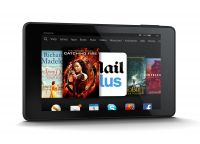 """Dick Smith - Amazon Kindle Fire HD 6"""" Wi-Fi 8GB $126.65 (code)! Ends 28th May"""