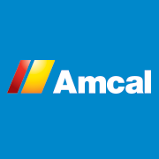 Amcal Chemist 10% off + Free Shipping (No. min Spend, Coupon Inside)
