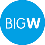 Big W 10% off Storewide including already discounted items - 30th & 31st May