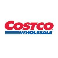 Latest Costco Coupons - Valid until 7th June