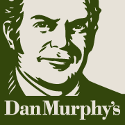 Dan Murphy's - Online Stock Clearance Sale + Free Shipping (Ends 27th May)