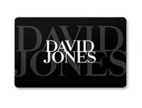 David Jones - Fashion Sale - Ends Sun, 31st May