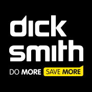 Dick Smith - Massive Online Stock Clearance Sale - Today Only