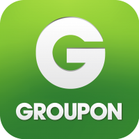 Groupon -  15% Off Selected Deals (code)! Valid until Fri, 29th May