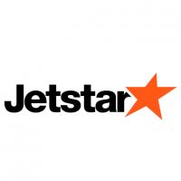 Jetstar Airways - NewZealand Frenzy - Cheap Flights from $129 (Ends Today)