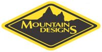 Mountain Designs - Mid Season Sales 25-60% off + Extra 10% off  Members