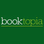 Booktopia Promotion Code