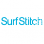 SurfStitch Coupon Code Australia