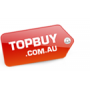 TopBuy Coupons