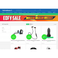 EOFY Sale - Get 30% OFF at Logitech MX Mouse, Sennheiser, Blueant and Kingston HyperX Headsets @ Wireless 1