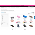 Crocs - $25 Off on Orders over $75 - 4 Days Only