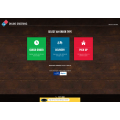 Dominos pizza Happy Hour Pizza from $1 pick up @ Dominos