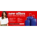 David Jones New Offers!  30%-50% off!