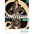 On SALE:  David Jones Autumn Catalogue