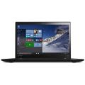 Lenovo - 6hr Flash Sale: ThinkPad T460s Core i5 - 6200 / 8GB / 256GB SSD / 14' Full HD Screen $1100 Delivered (Was $2149)
