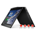 """Lenovo -  New Year Sale: Up to 40% Off e.g. ThinkPad E460 i7,14"""" FHD 8GB RAM, 2GB $888 Delivered (code)! Was $1249"""