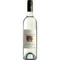 Wine Selectors Stock Clearance - Millbrook Sauvignon Blanc 2011 for only $10.45