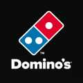 Domino's - 30% Off All Delivery Or Pick-Up Orders (Coupon)! 3 Days Only