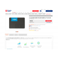 "Shopping Express - Crucial BX500 2.5"" SATA SSD $32 plus delivery"