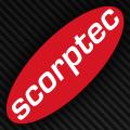 Scorptec Coupons