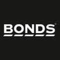 Bonds Coupons