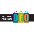 DFO Coupons