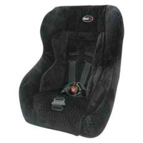 toys r us clearance go safe shadow convertible car seat topbargains. Black Bedroom Furniture Sets. Home Design Ideas