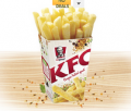 kfc coupons 2015 may pdf